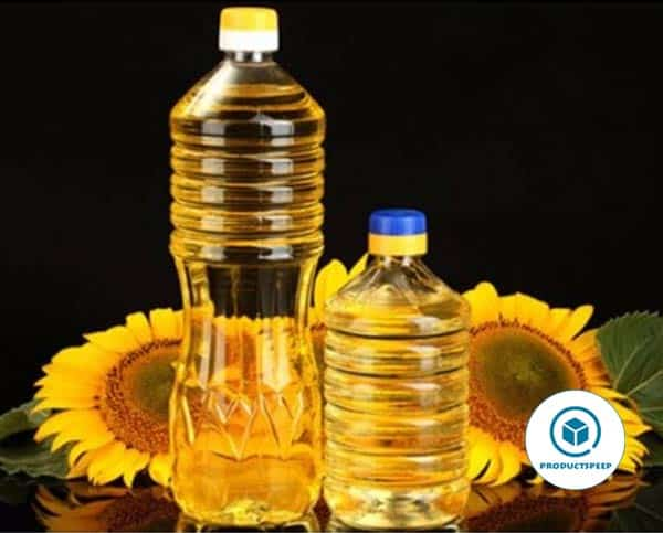 Oil - Fat food for keto diet